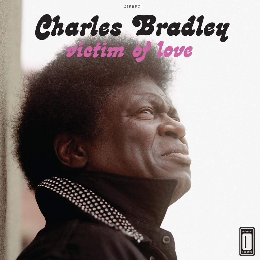 charles-bradley-victim-of-love