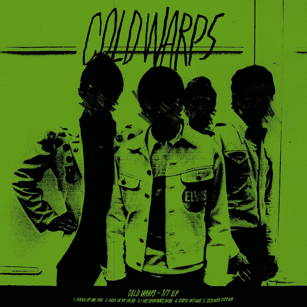 cold-warps-cover
