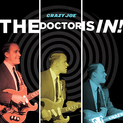 crazy-joe-doctor-in-cover