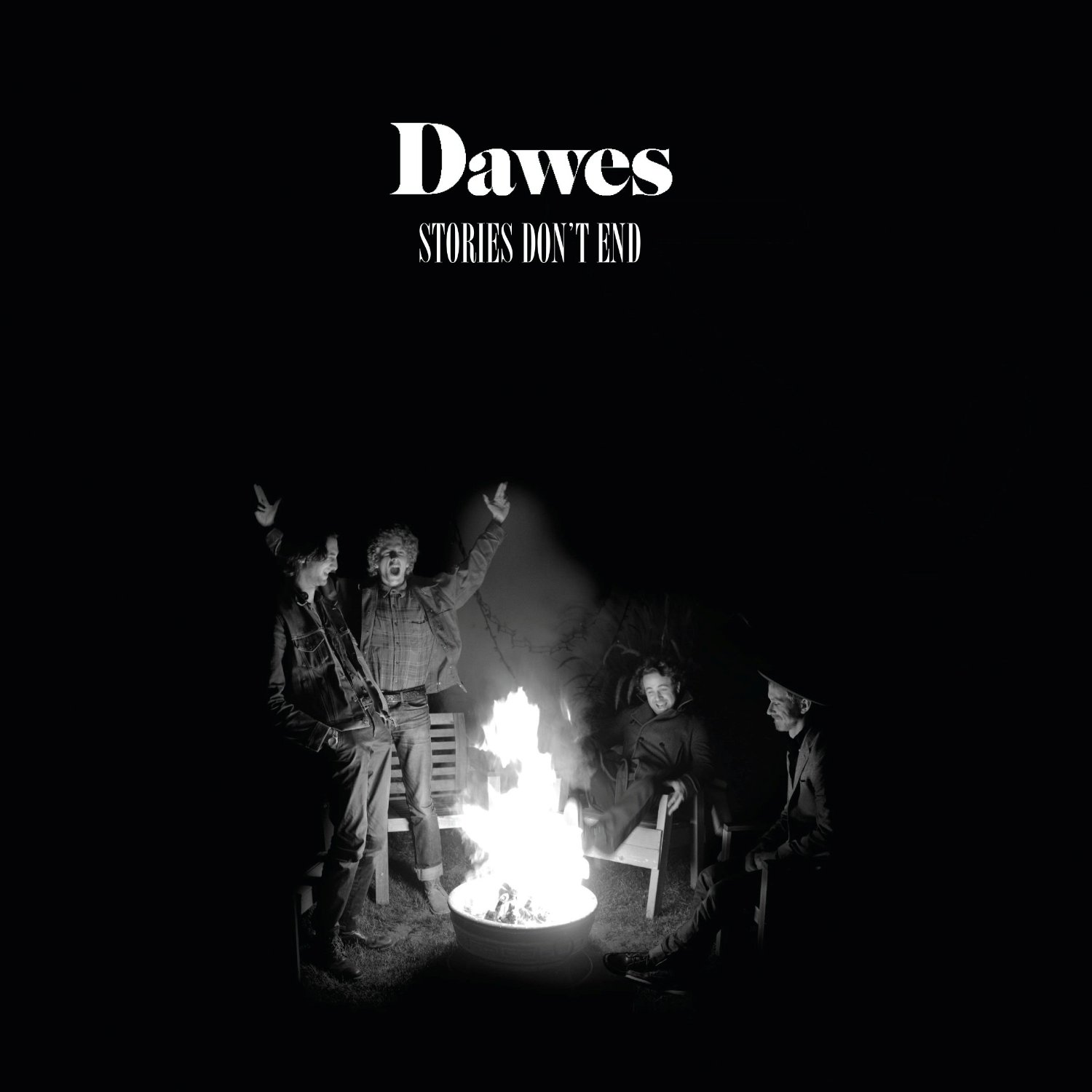 dawes-stories-dont-end-cover