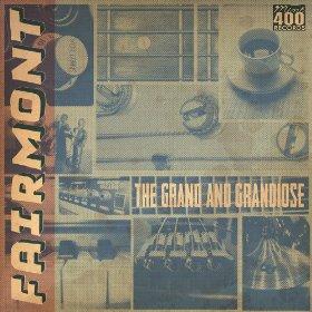 fairmont-grand-grandiose-cover