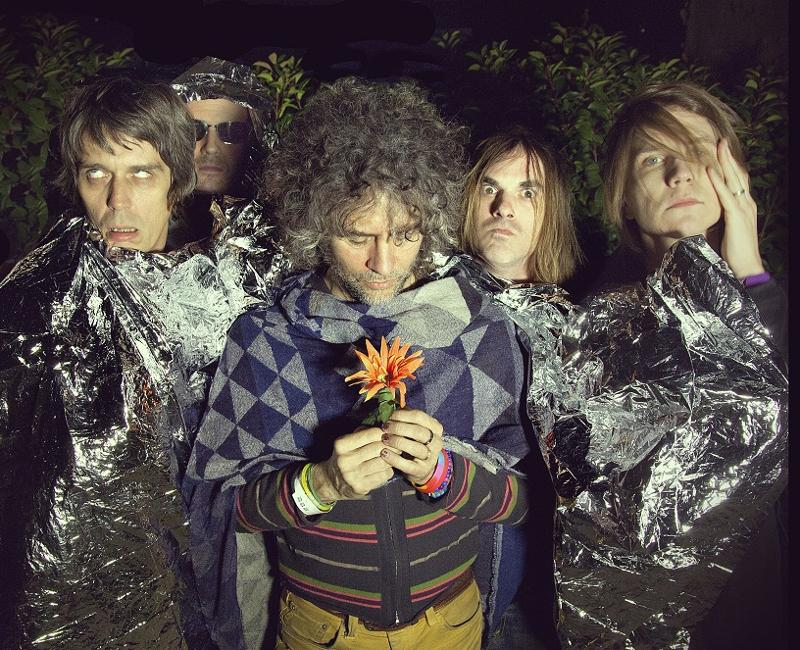 flaming-lips-pic