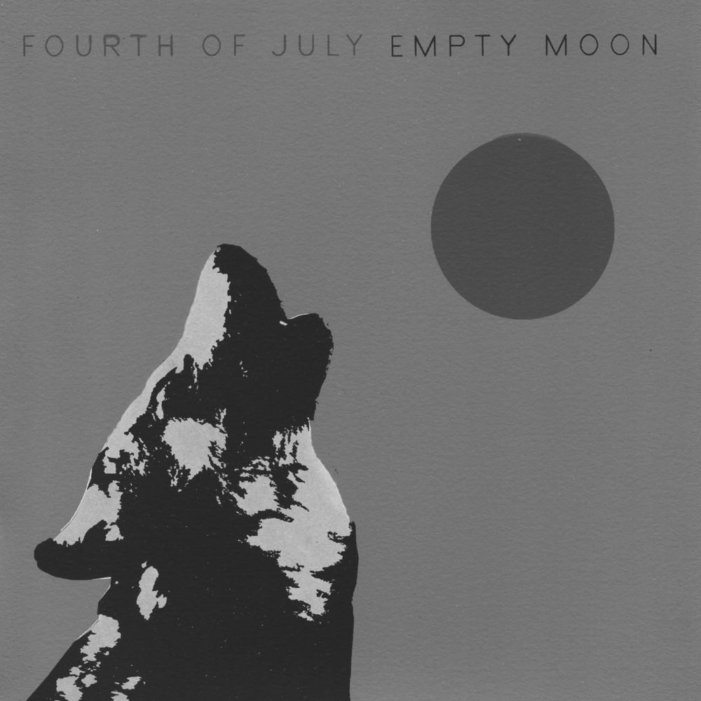 fourth-of-july-empty-moon-cover