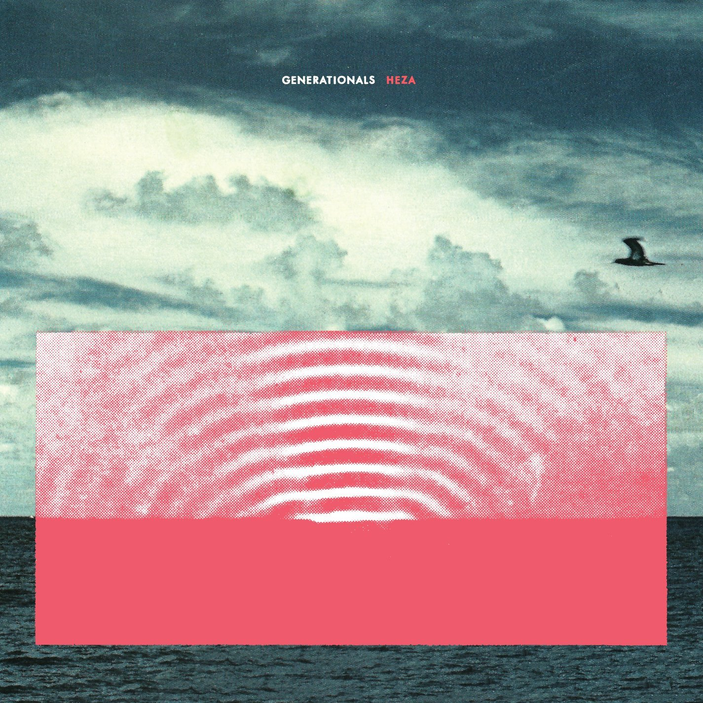 generationals-heza-album-art