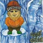 gnome_large