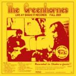 greenhornes200