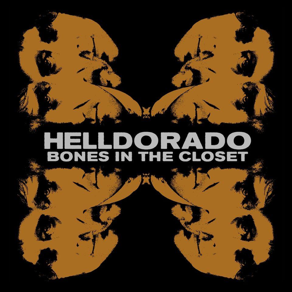 hellderado-cover