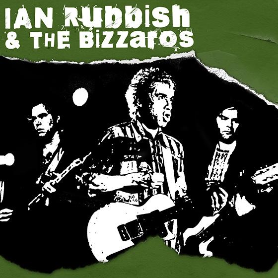 ian-rubbish-album-cover