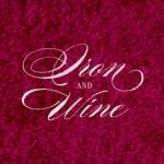 iron wine