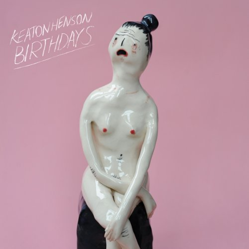 keaton-henson-birthdays-cover