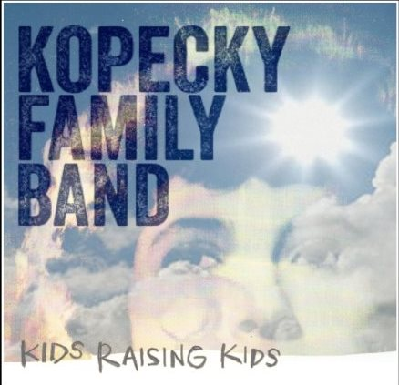 kopecky-family-band-kids-raising-cover