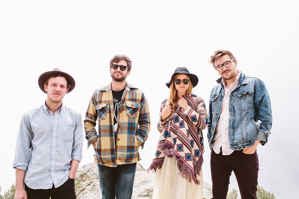 kopecky-family-band-pic
