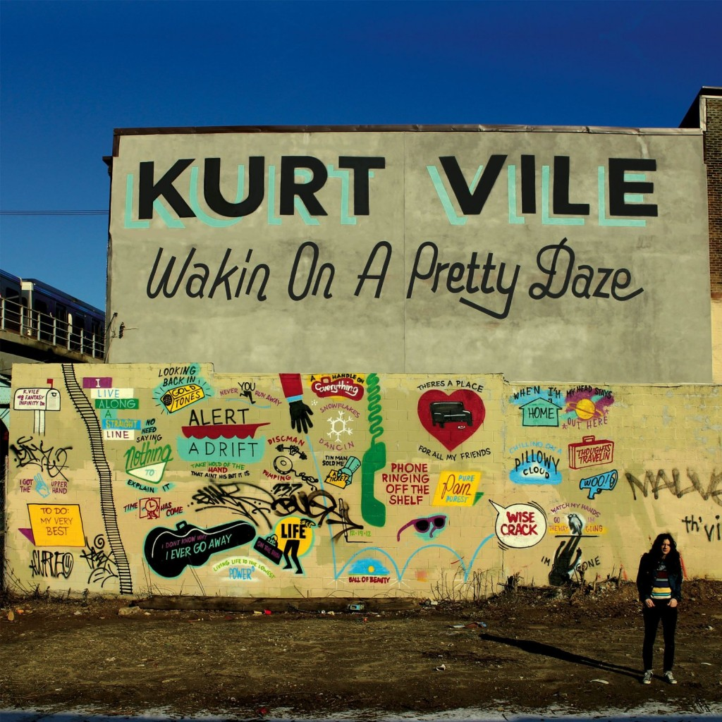 kurt-vile-wakin-pretty-daze-cover