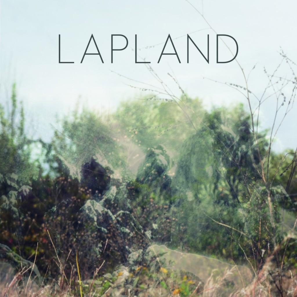 lapland-cover