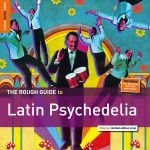 latin-psychedelia-cover
