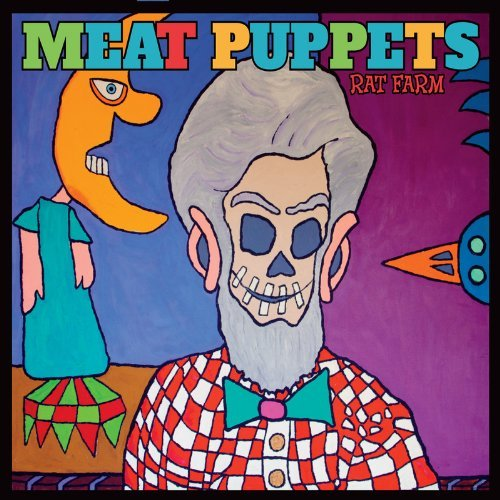 meat-puppets-rat-farm-cover