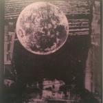 moon-sick-ep