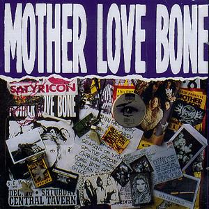mother_love_bone_mov