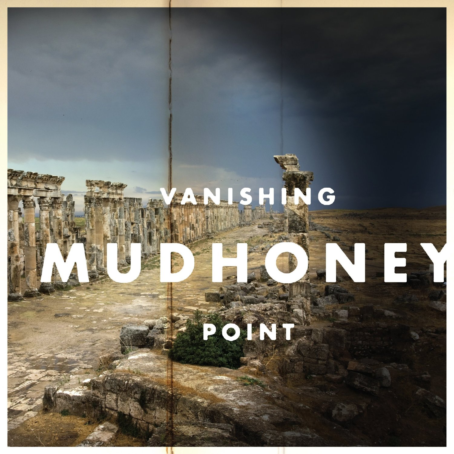 mudhoney-vanishing-point-cover