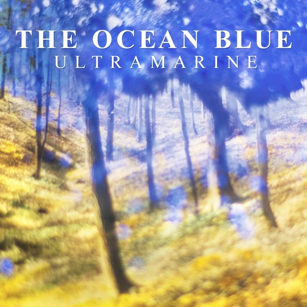 ocean-blue-ultramarine-cover
