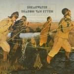 Shearwater-Sharon_RSD
