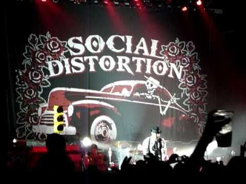social-d