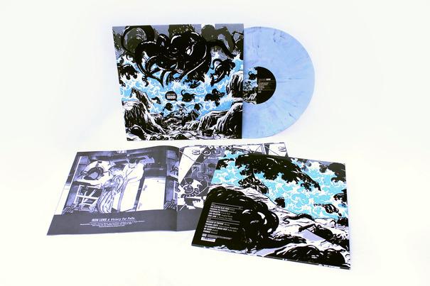 sub-pop-1000-vinyl