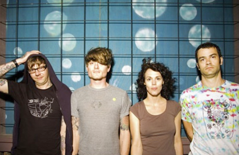 thee-oh-sees-pic1