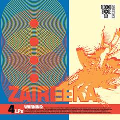 zaireeka-rsd