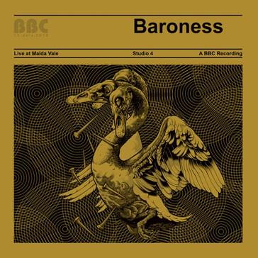 baroness-live-vinyl