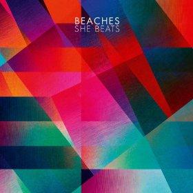 beaches-she-beats-cover