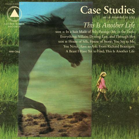 case-studies-vinl