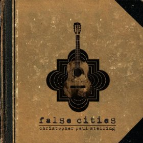 christopher-paul-stelling-false-cities-cover