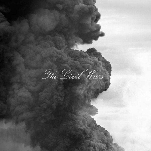 cival-wars-cover-2013