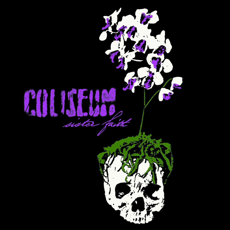 coliseum-sister-faith-cover