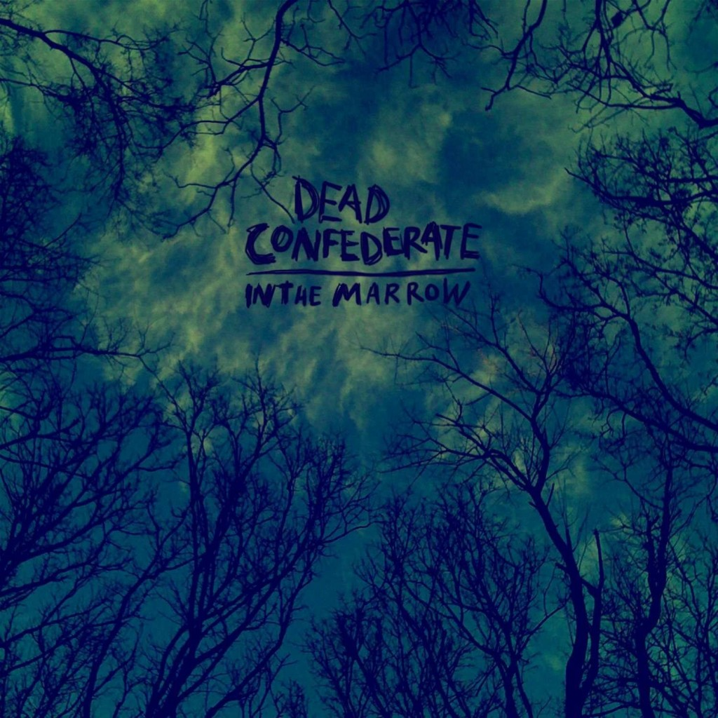 dead-confederate-in-marrow-cover