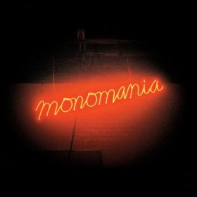 deerhunter-monomania-cover