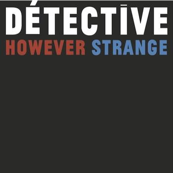detective-however-strange-cover