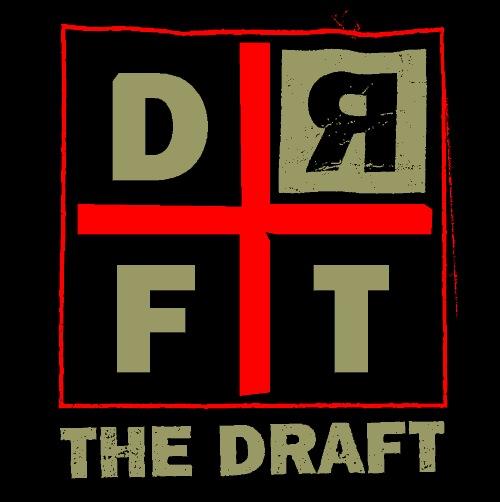 draft-tour