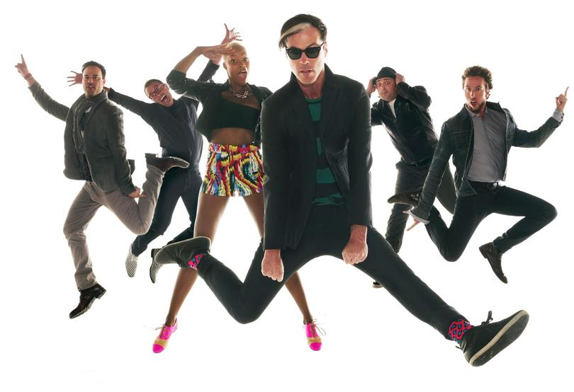 fitz-tantrums-band-pic