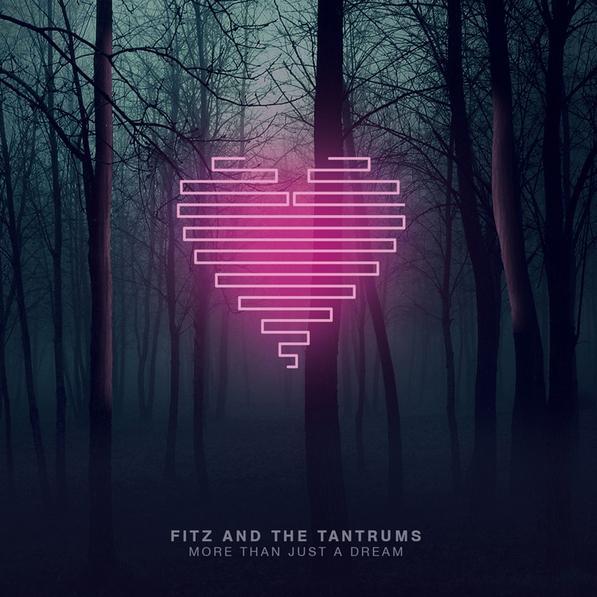 fitz-tantrums-dream-cover-art_1