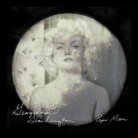 georgiana-starlington-paper-moon-cover