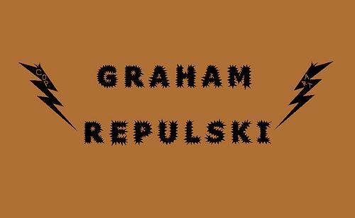 graham-repulski-test-press-art