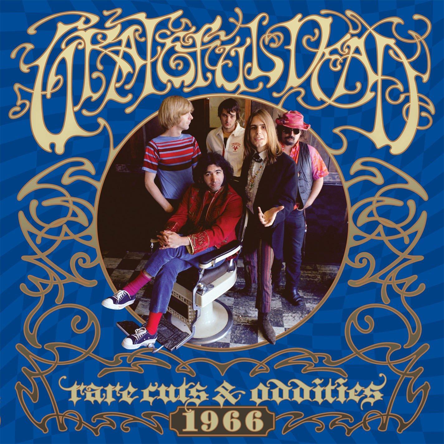grateful-dead-rare-cuts-1966-cover