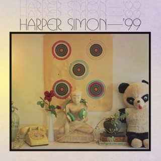 harper-simon-99