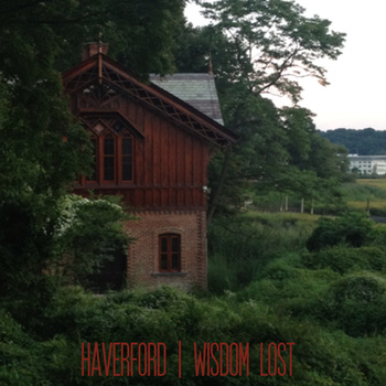 haverford-wisdom-lust-cover