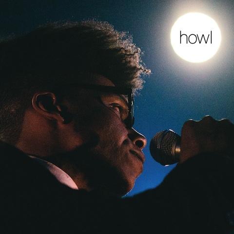 jc-brooks-howl-lp