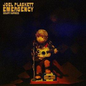 joel-plaskett-emergency-scrappy-happiness-cover