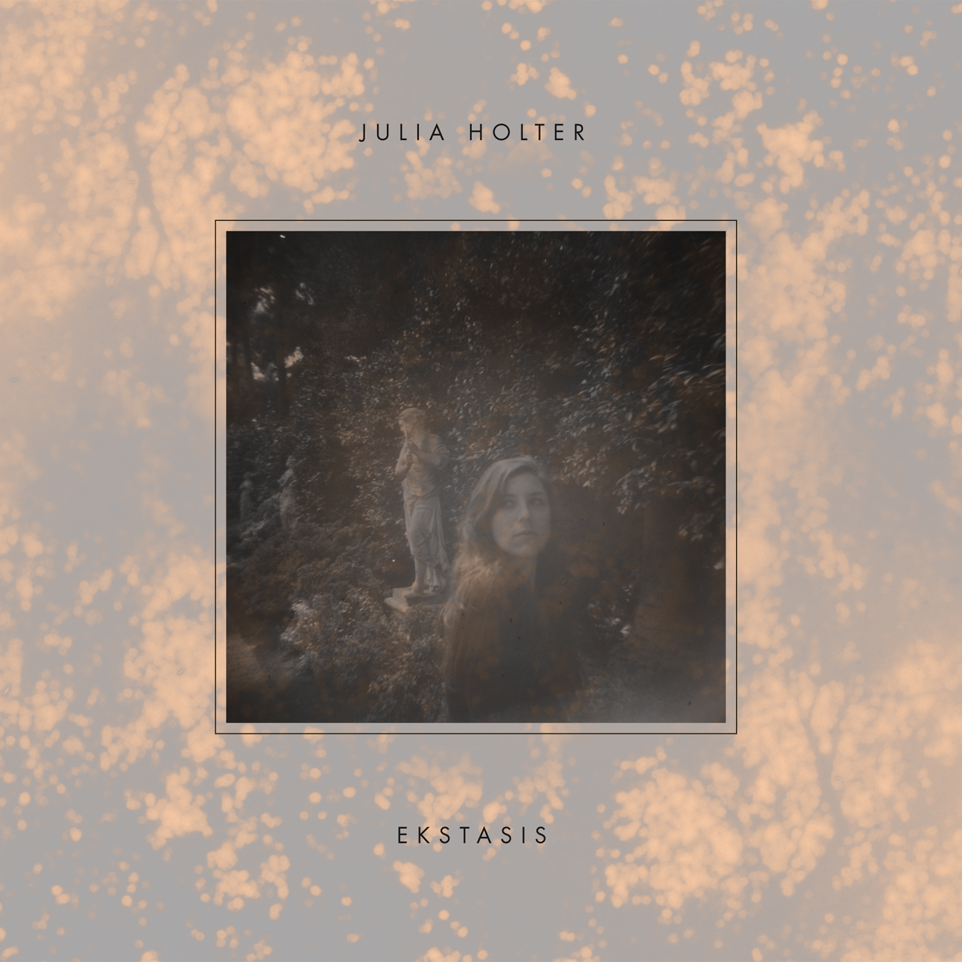 julia-holter-ekstasis-cover