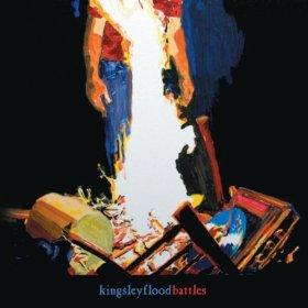 kingsley-flood-battles-cover